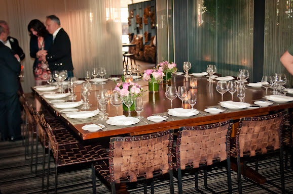 Colicchio & Sons - New York   Restaurant Review - Zagat