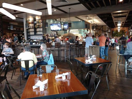 Tazza Kitchen Short Pump - Henrico | Restaurant Review - Zagat