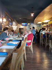 porch light latin kitchen - smyrna   restaurant review - zagat