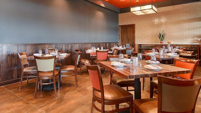 La Barra - Oak Brook | Restaurant Review - Zagat