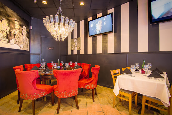 the kitchen consigliere collingswood restaurant review zagat - Kitchen Consigliere