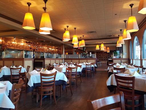 Tuscany Oak Brook - Oak Brook | Restaurant Review - Zagat