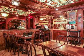 Venieros pastry new york restaurant review zagat 61 photos junglespirit Gallery