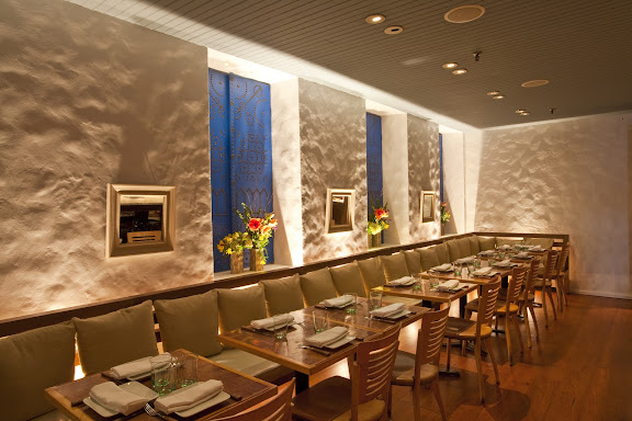 Pylos new york restaurant review zagat publicscrutiny Image collections