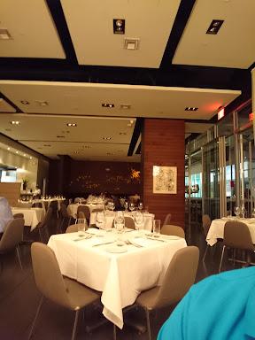 Stunning Mc Kitchen Miami Design District Images - Best ...