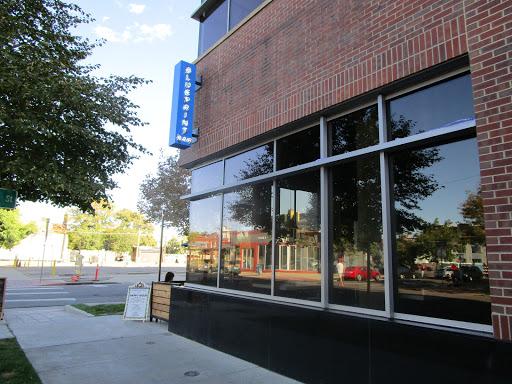 Blueprint bar denver restaurant review zagat malvernweather Image collections
