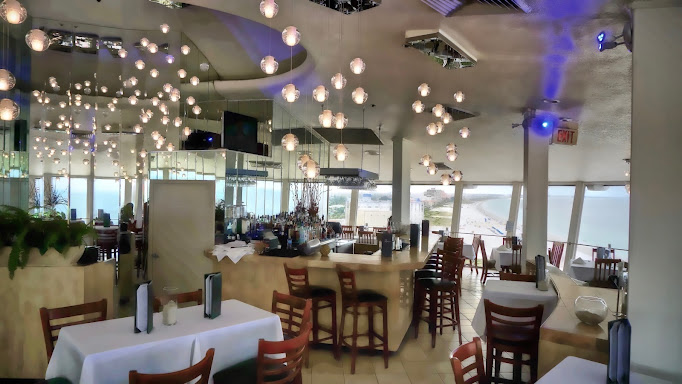 Spinners Restaurant St Pete Beach The Best Beaches In World