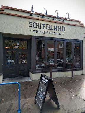 Southland Whiskey Kitchen - Portland | Restaurant Review - Zagat