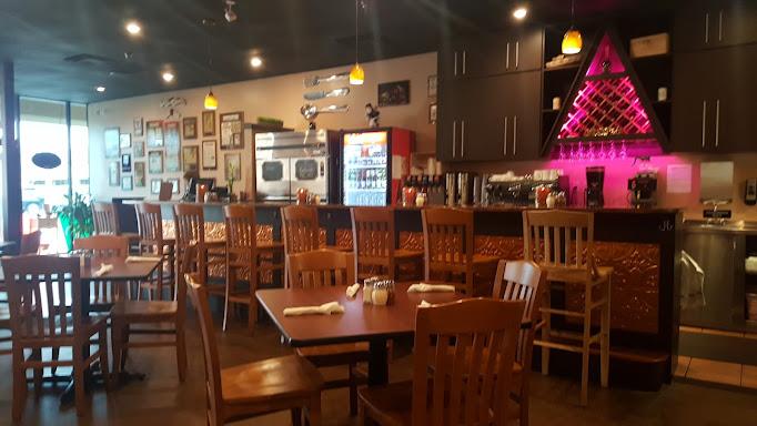 Italian Restaurants Altamonte Springs Fl Best