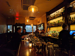 Blueprint brooklyn restaurant review zagat 53 photos malvernweather Image collections