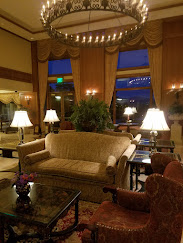 Biltmore Estate Dining Room - Asheville | Restaurant Review - Zagat