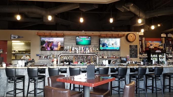 Napa Sonoma South Reno Restaurant Review Zagat