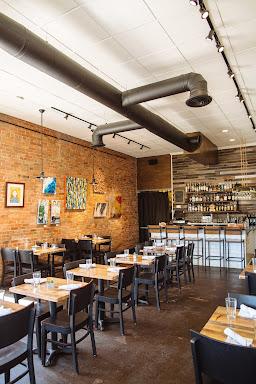 Junction Craft + Kitchen - Dallas   Restaurant Review - Zagat