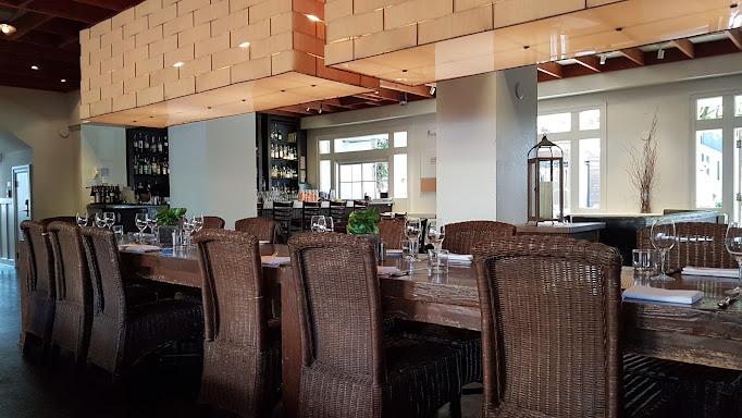 El Dorado Kitchen - Sonoma   Restaurant Review - Zagat