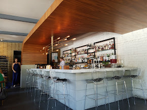 The Public Kitchen and Bar - Savannah | Restaurant Review - Zagat
