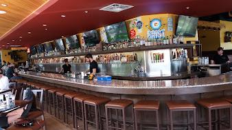 The Pint Room - Littleton | Restaurant Review - Zagat