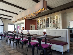 Beach Plum Kitchen - Carlsbad | Restaurant Review - Zagat