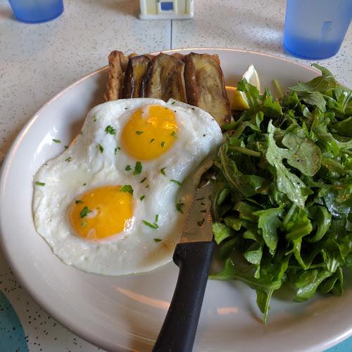 City Market Coffee - Kansas City | Restaurant Review - Zagat