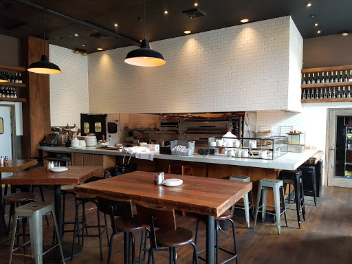 M Street Kitchen - Santa Monica | Restaurant Review - Zagat