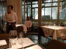 mc kitchen design district. 50 photos  MC Kitchen Miami Restaurant Review Zagat
