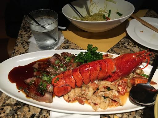 Shun\'s Kitchen - Boston | Restaurant Review - Zagat