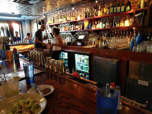 highland kitchen boston] - 100 images - munch madness 2015, spring ...