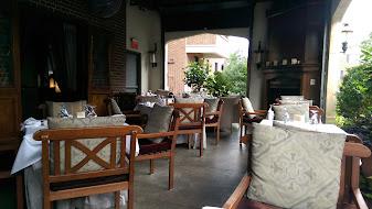 ambassador dining room.  Ambassador Dining Room Baltimore Restaurant Review Zagat