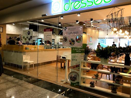 Store's photo