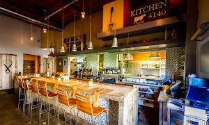 Kitchen 4140 - San Diego   Restaurant Review - Zagat