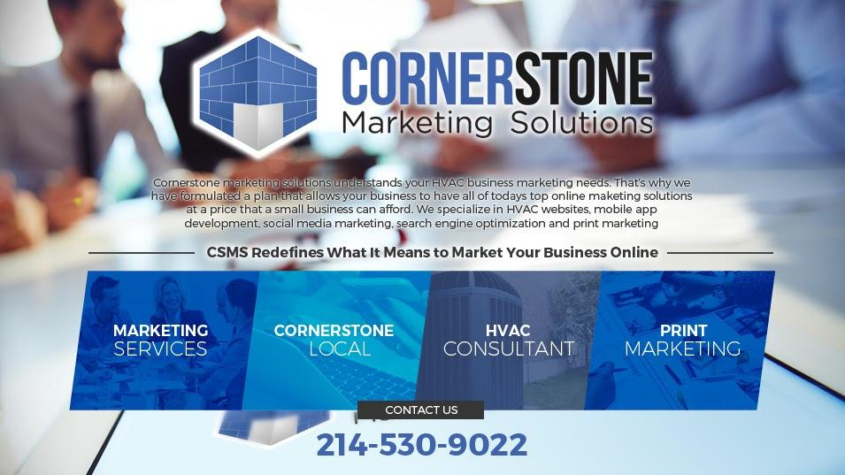 Print marketing In Allen, TX