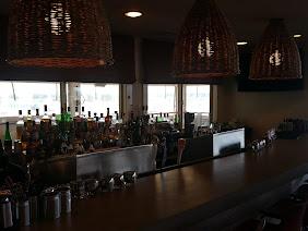 Bay Kitchen Bar - East Hampton | Restaurant Review - Zagat