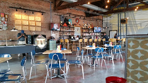 West Asheville Lounge and Kitchen - Asheville | Restaurant Review ...