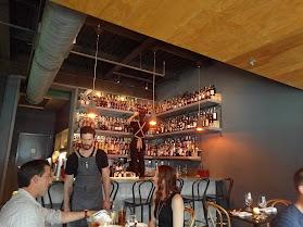 The 404 Kitchen | The 404 Kitchen Nashville Restaurant Review Zagat