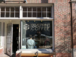 Blueprint coffee saint louis restaurant review zagat 53 photos malvernweather Images