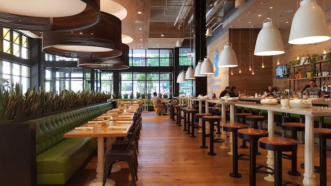 True Food Kitchen - Chicago | Restaurant Review - Zagat