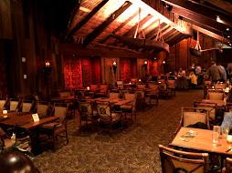 Tonga Room & Hurricane Bar - San Francisco | Restaurant Review - Zagat