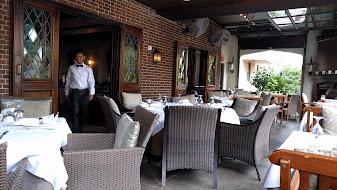 ambassador dining room. 21 photos  Ambassador Dining Room Baltimore Restaurant Review Zagat