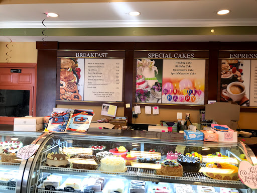 Flowers bakery cafe silver spring restaurant review zagat mightylinksfo Choice Image