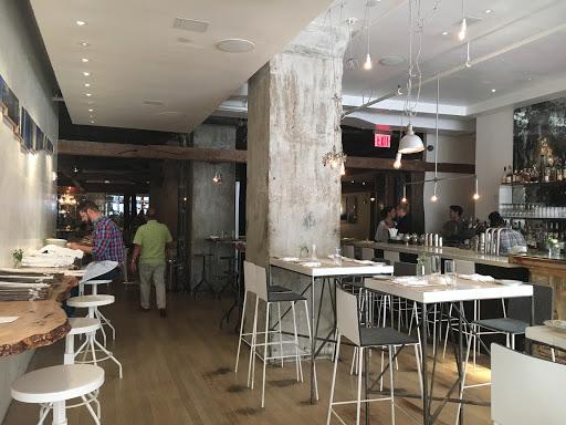 ABC Kitchen - New York | Restaurant Review - Zagat