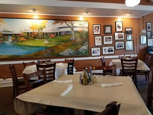 Mary Mac\'s Tea Room - Atlanta | Restaurant Review - Zagat