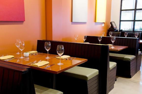 Kitchen LTO - Dallas   Restaurant Review - Zagat