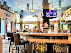 Tamarindo Latin Kitchen Bar San Diego Restaurant Review Zagat
