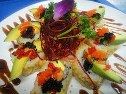 NoVe Kitchen and Bar Miami - Miami | Restaurant Review - Zagat