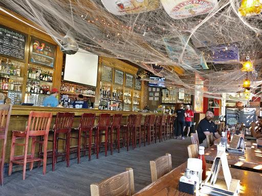 The Libertine Bar - Dallas | Restaurant Review - Zagat