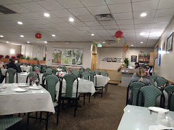 Star Kitchen - Denver | Restaurant Review - Zagat