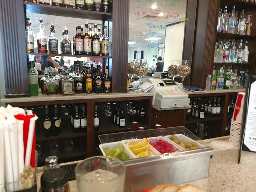 Mike\'s Kitchen - Cranston | Restaurant Review - Zagat