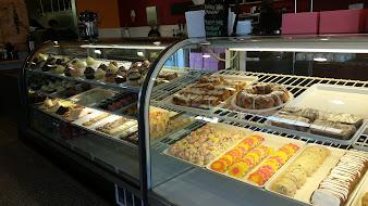 A Piece Of Cake Saint Paul Restaurant Review Zagat
