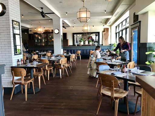Restaurants In Bwood Mo Best