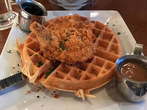 Beer Kitchen - Kansas City | Restaurant Review - Zagat