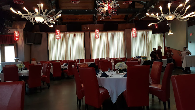 Best Restaurants In Trumbull Ct